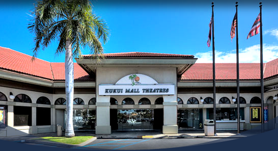 Houle Financial Corporation Purchases Kukui Mall